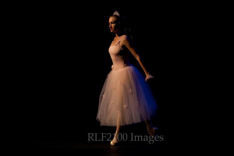 4588_RLF_NYAB_3124 / Bardavon Concert 2009