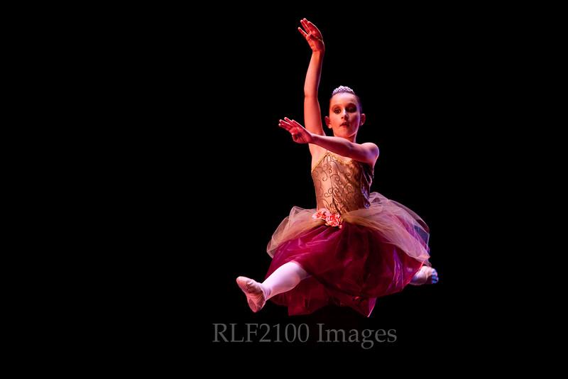 1180_RLF_NYAB_9972 / Bardavon Concert 2009