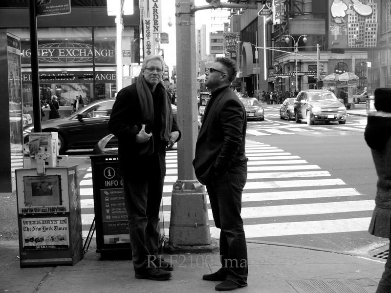 0369_CFWalsh_RLFurlong_2010-2 / NYC