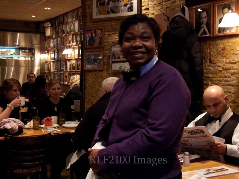 0264_CFWalsh_RLFurlong_2010 / NYC