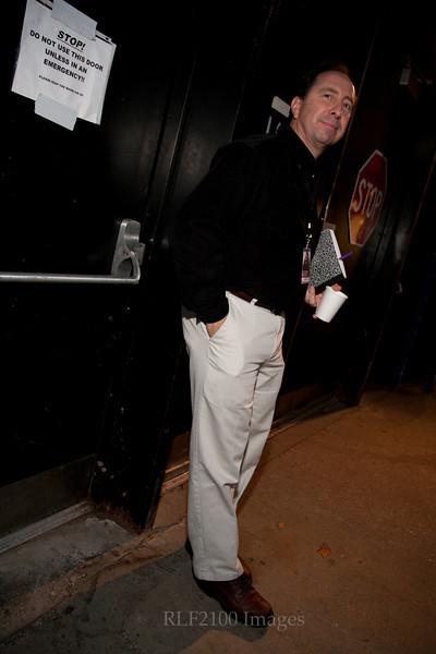 [0084_RLF_JH_0361] [John Hall/Jackson Browne Reception @ CW Post, Long Isand, NY]