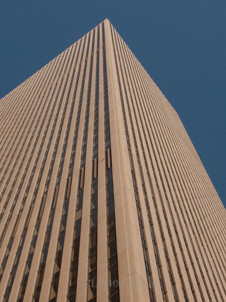 0354_CFWalsh_RLFurlong_2010 / NYC