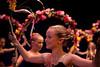 0445_RLF_NYAB_IMG_9601 / Bardavon Concert 2009