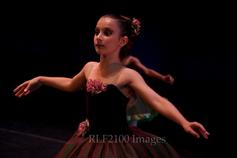 0482_RLF_NYAB_IMG_9638 / Bardavon Concert 2009
