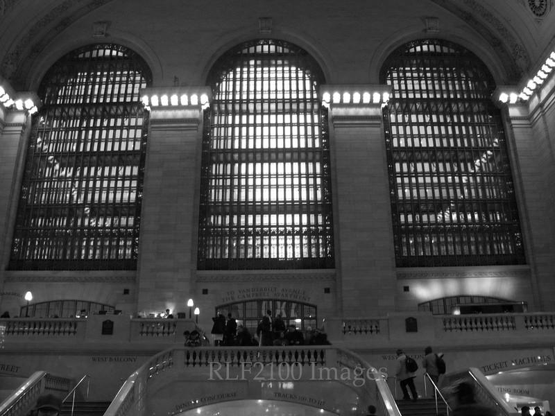 0174_CFWalsh_RLFurlong_2010 / NYC