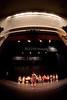 3188_RLF*_NYAB_5521 / Bardavon Concert 2009