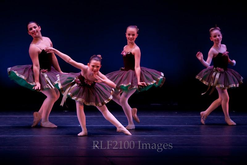 3561_RLF_NYAB_2083 / Bardavon Concert 2009