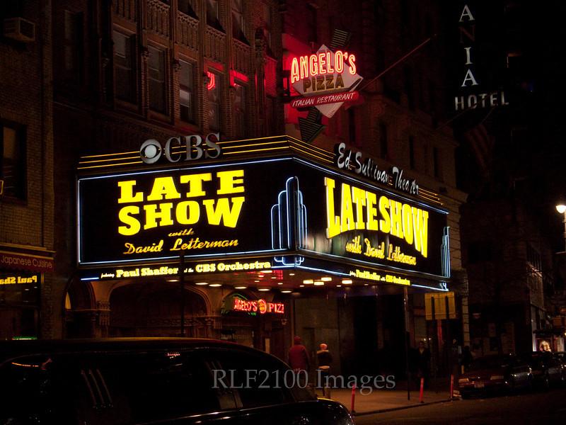 0246_CFWalsh_RLFurlong_2010 / NYC