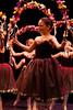 1026_RLF_NYAB_6861 / Bardavon Concert 2009