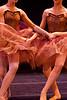 1095_RLF_NYAB_6935 / Bardavon Concert 2009