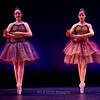 NYAB-7797 / Bardavon Concert 2009
