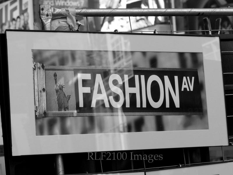 0371_CFWalsh_RLFurlong_2010 / NYC