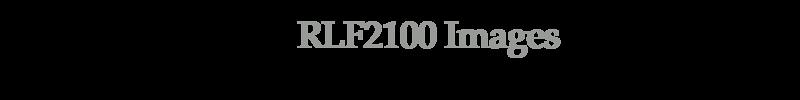 00-RLF2100-Watermark