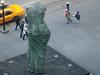 0310_CFWalsh_RLFurlong_2010 / NYC