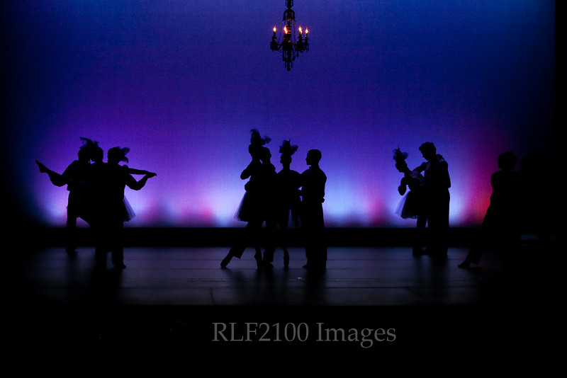 4638_RLF_NYAB_3175 / Bardavon Concert 2009