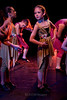 1209_RLF_NYAB_0008 / Bardavon Concert 2009