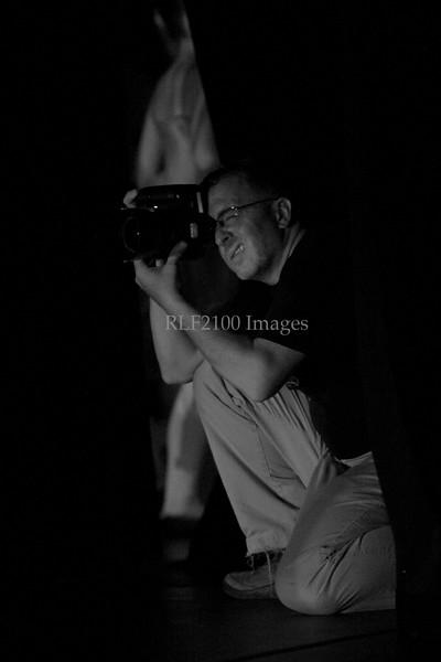 0029_RLF_NYAB_IMG_9142 / Bardavon Concert 2009