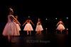 0264_RLF_NYAB_IMG_9419 / Bardavon Concert 2009