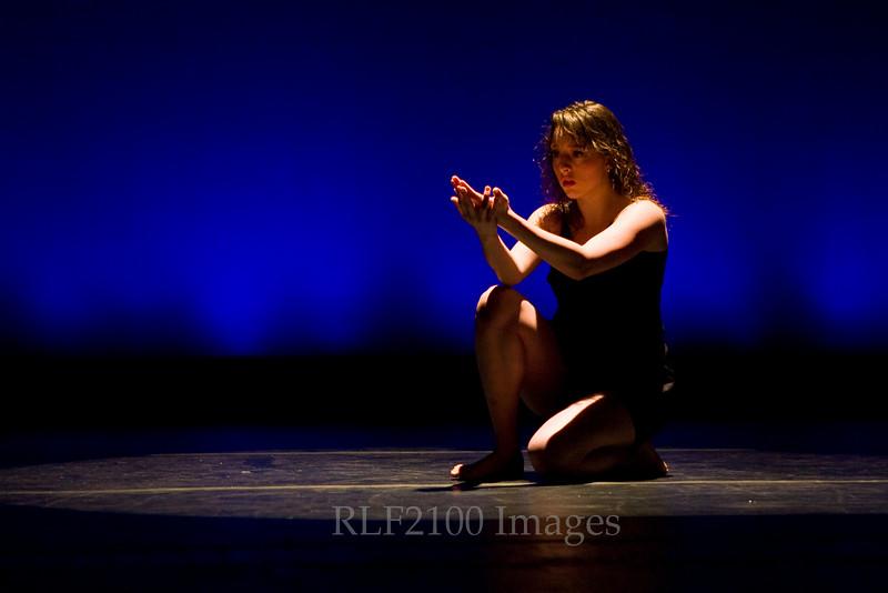NYAB-8773 / NYAB Bardavon Concert 2009