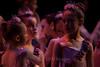 0907_RLF_NYAB_6737 / Bardavon Concert 2009