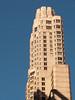 0324_CFWalsh_RLFurlong_2010 / NYC