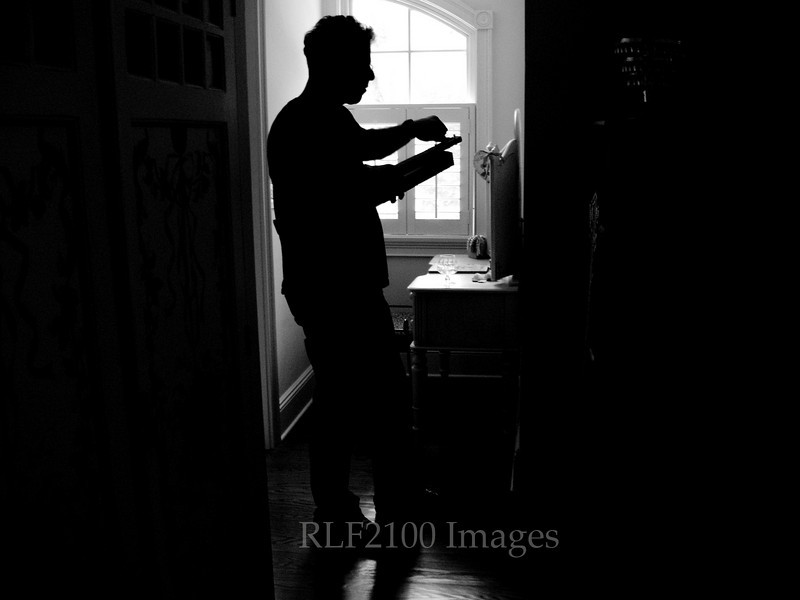 0137_CFWalsh_RLFurlong_2010 / NYC