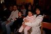 0441_RLF_NYAB_12_05_2009
