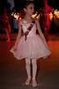 0357_RLF_NYAB_12_05_2009