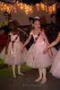0355_RLF_NYAB_12_05_2009