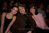0494_RLF_NYAB_12_05_2009