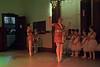 0274_RLF_NYAB_12_05_2009