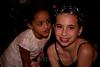 0491_RLF_NYAB_12_05_2009