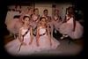 0022_RLF_NYAB_12_05_2009