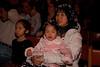 0456_RLF_NYAB_12_05_2009
