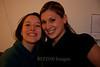 0024_RLF_NYAB_12_05_2009