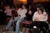 0447_RLF_NYAB_12_05_2009