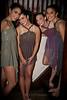 0426_RLF_NYAB_12_05_2009