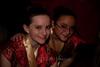0438_RLF_NYAB_12_05_2009