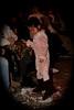 0435_RLF_NYAB_12_05_2009
