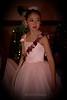 0372_RLF_NYAB_12_05_2009