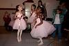 0458_RLF_NYAB_12_05_2009