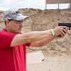 086_20160428-MR1F3588_Pick, Sean Flynn, Shooting_3K
