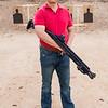 098_20160428-MR1F3649_Pick, Sean Flynn, Shooting_3K