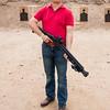 093_20160428-MR1F3620_Sean Flynn, Shooting_3K
