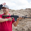 091_20160428-MR1F3613_Sean Flynn, Shooting_3K