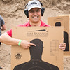 061_20160428-MR1F3502_Pick, Sean Flynn, Shooting_3K