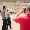 078_20160428-MR1F3546_Sean Flynn, Shooting_3K