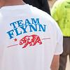 087_20160428-MR1F3593_Sean Flynn, Shooting_3K