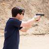 085_20160428-MR1F3587_Sean Flynn, Shooting_3K