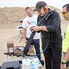 081_20160428-MR1F3553_Sean Flynn, Shooting_3K